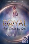 https://miss-page-turner.blogspot.com/2016/03/rezension-royal-ein-leben-aus-glas.html