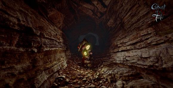ghost-of-a-tale-pc-screenshot-www.deca-games.com-4