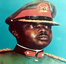 Murtala Muhammed: 42 Years later, and a call for national rebirth