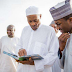 Yusuf Buhari Returns To Country After Further Treatment Overseas