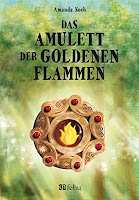 http://www.amazon.de/Amulett-goldenen-Flammen-fehu-Fantasy/dp/3943987620/ref=sr_1_1_twi_har_1?ie=UTF8&qid=1462024229&sr=8-1&keywords=amulett+der+goldenen+flammen