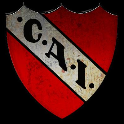 Escudo de Independiente ⭐【 DESCARGAR IMAGENES 2018