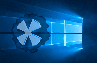 Download DirectX 12 for Windows 10 Setup exe