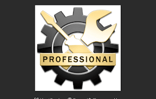 System Mechanic Pro 18.7.2.134