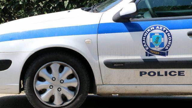 Τραγωδία στην Αχαΐα: Βρέθηκε απαγχονισμένη 36χρονη μητέρα τριών παιδιών