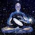 Vídeo Music - Segredo Cósmico / A Voz do Vento - Sagrada Tradição