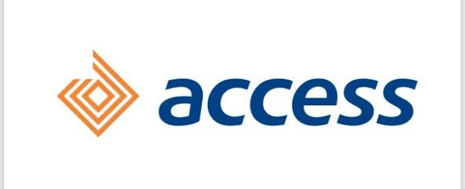 Access Bank unveils a new logo