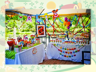 Dekorasi Acara | Ulang | Tahun | Anak | Balon | Cewek | Laki | LuxDekorasi Acara | Ulang | Tahun | Anak | Balon | Cewek | Laki | Lux