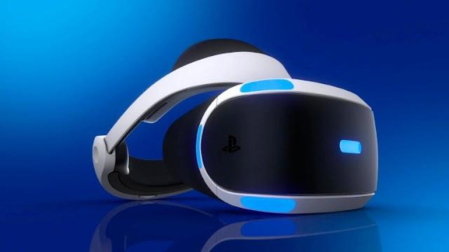 مبيعات أجهزة الواقع الإفتراضي فاقت المليون نسخة في الربع الثالث من عام 2017