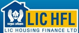 LIC Housing Finance Limited Recruitment for 300 Assistants, Associates And Assistant Managers Posts 2018