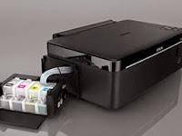 Epson L200 Printer Price & Review
