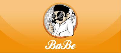 Babe News : Baca Berita Indonesia