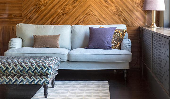 decopix by tiina deco glam by bemz. Black Bedroom Furniture Sets. Home Design Ideas