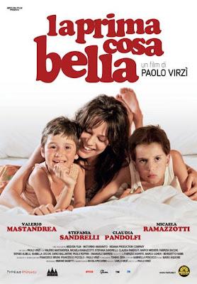 MAS 2013 BAIXAR BONITINHA FILME O ORDINARIA
