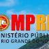 """Afonso Bezerra: Justiça acata pedidos do MPRN e Prefeitura deverá minorar riscos do """"lixão"""""""