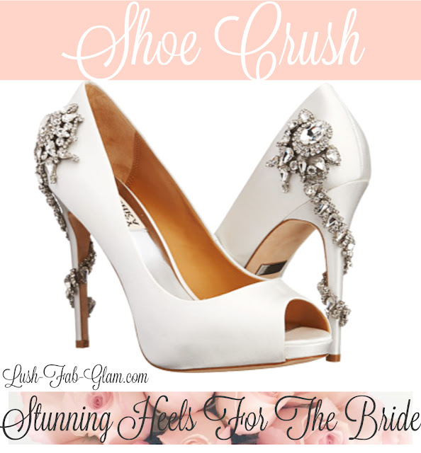 http://www.lush-fab-glam.com/2016/03/shoe-crush-stunning-white-heels-for-the-bride.html