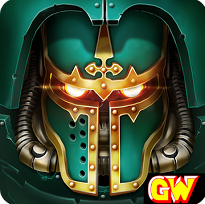 Warhammer 40000 Freeblade for PC