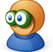 Download Camfrog Video Chat Offline Installer