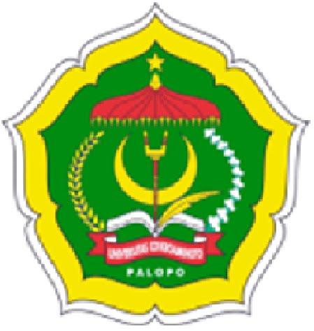 Download Logo Universitas Cokroaminoto Palopo Uncp Tpb Uncp