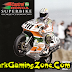 Castrol Honda Superbike Game
