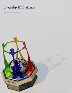 sketchup 8 manual pdf download