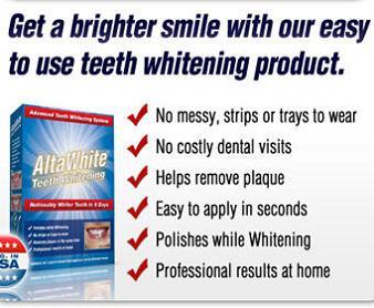 Teeth Whitening Kits Best Teeth Bleaching Kits Reviews 2013
