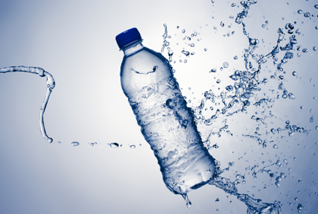 Tips Mudah Minum Air Kosong Untuk Turun Berat Badan Dan Awet Muda