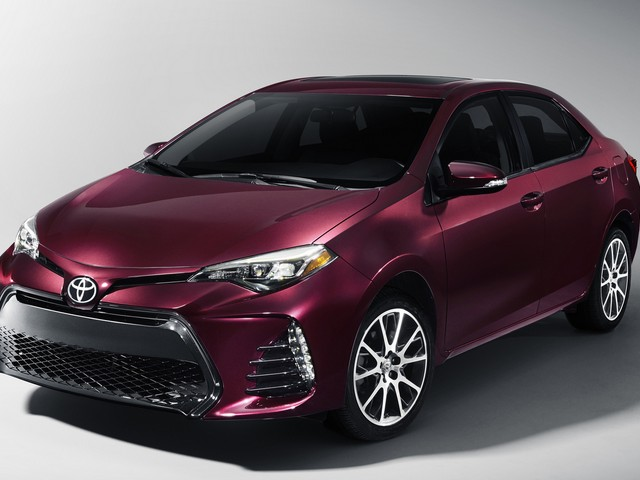 Toyota-Of-Johnson-City-Tn-2