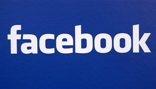 50 ξεκαρδιστικά facebook status που γράφουν οι γυναίκες για τους άντρες