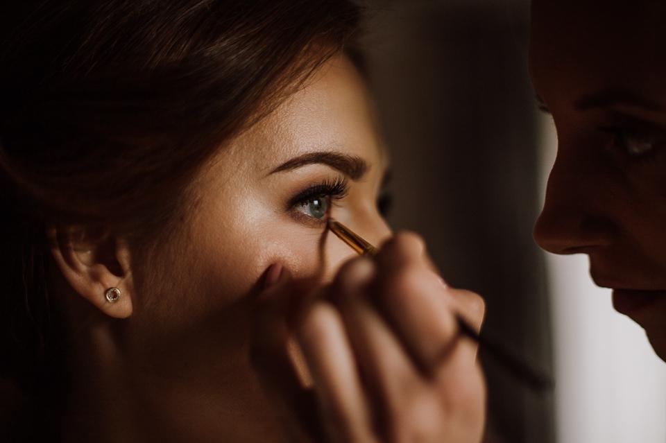 fotograf-ślub-katowice