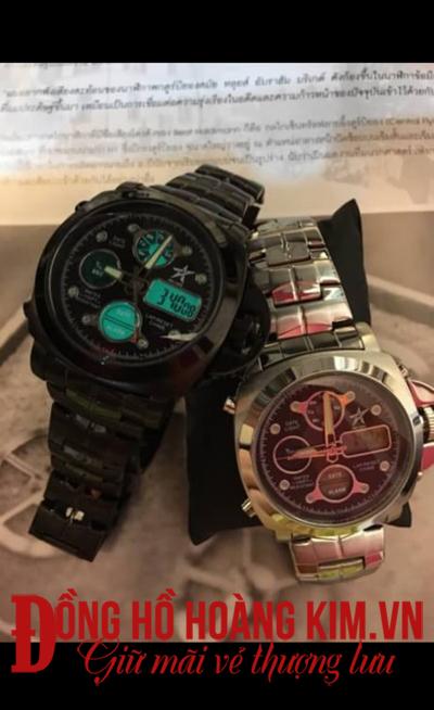 mua đồng hồ as-vela đẹp