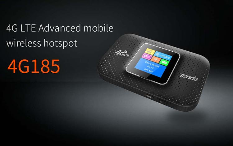 7 thiết bị phát sóng Wifi 4G được ưa chuộng nhất trên thị trường hiện nay.