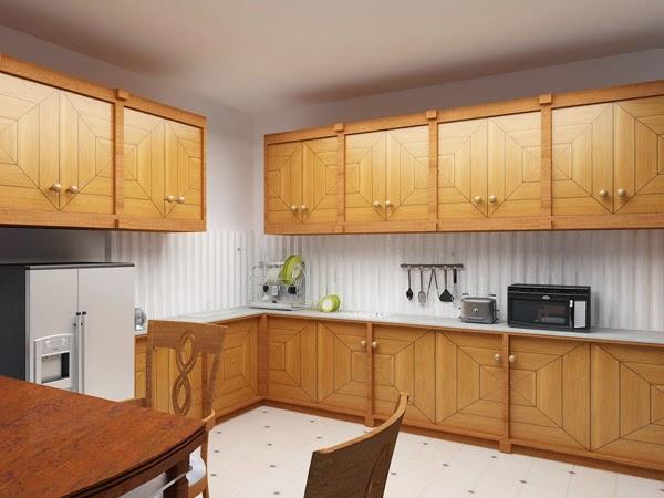 Easy Kitchen Designs 2014 Indian Designs 2014 New