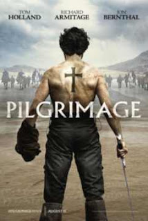 Pilgrimage en Español Latino