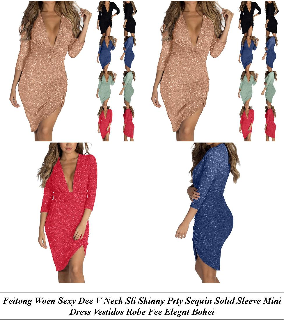 Occasion Dresses - Topshop Sale - Red Prom Dress - Cheap Clothes Online Shop