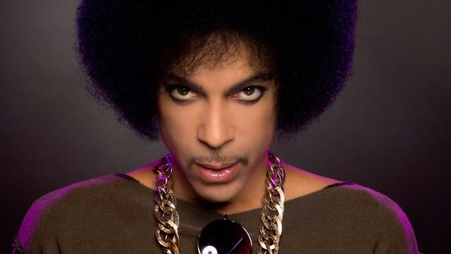 Lady Gaga y Stevie Wonder podrían participar en tributo a Prince