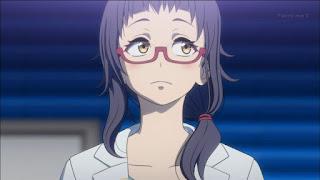 جميع حلقات انمي Seikaisuru Kado مترجم عدة روابط