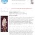 Συνταγογραφώντας την Ανάγνωση - Τετάρτη 22 Μαρτίου στο Αετοπούλειο