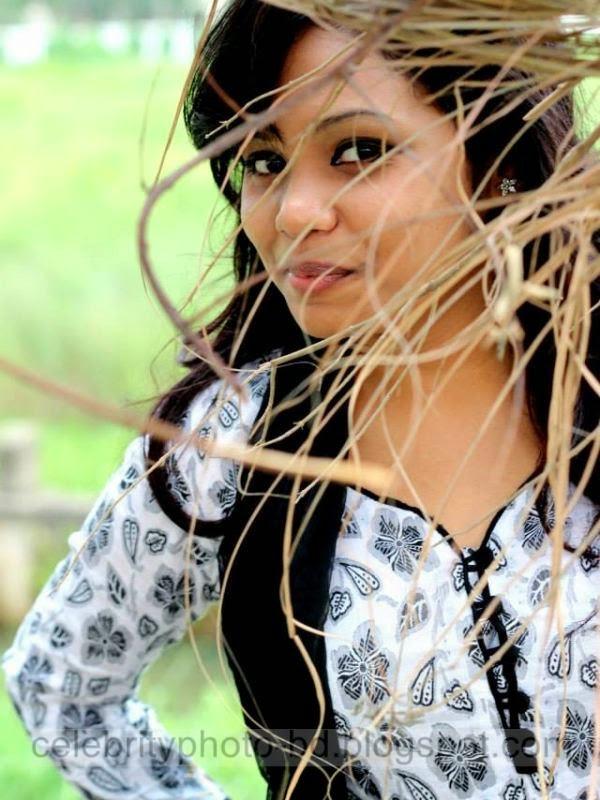 Most Beautiful Bangladeshi Girls Photos And HD Wallpaper 2014