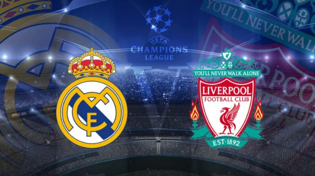 Image Result For Ao Vivo Vs Stream Streaming En Vivo Final Ucl