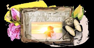 http://scrapki-wyzwaniowo.blogspot.com/2016/07/july-2016-challenge-sunlight-reveal-2.html