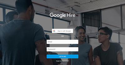 lavoro-google-hire
