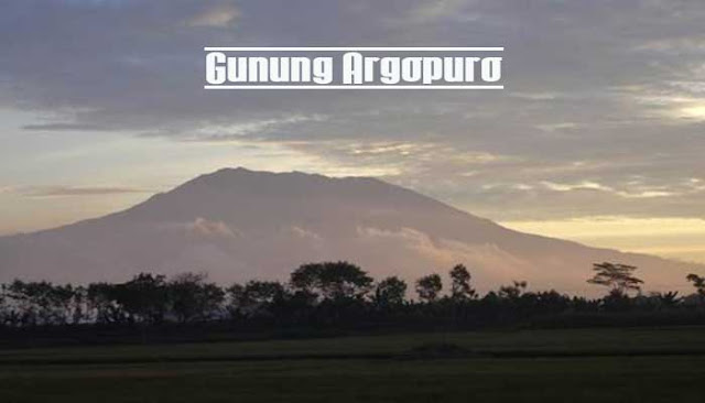 Tempat Wisata Menarik Di Kabupaten Probolinggo