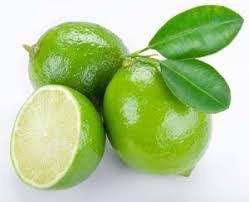 jeruk lemon bisa menghilangkan ketombe permanen