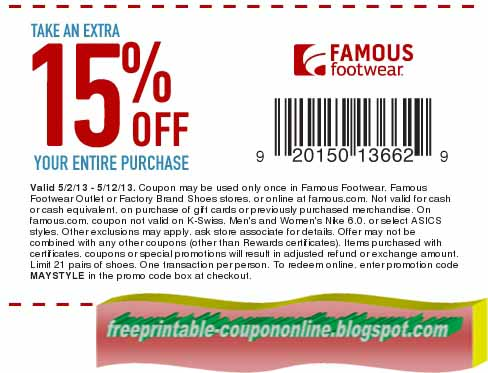 What are the best Journeys coupons? Some of the best Journeys coupons we've seen gets shoppers 15%, 30% or 50% off purchase. Journeys coupon codes comes with restrictions so sometimes, only regular priced or select brands are eligible for the discount.