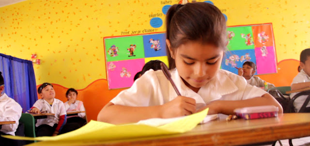 lectura,comprensión,escritura,educativo,recursos,material,didactico