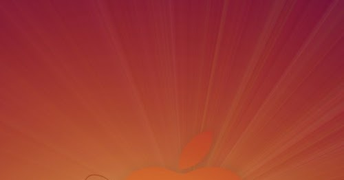 Wallpapers For 7 Inch Tab 53 Wallpapers: The Best 7 Inch Tablet PC Wallpaper