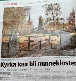 Ingemar Andersson, Kinnekulle Rustster 1, Hllekis | patient-survey.net