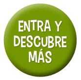 http://www.boolino.es/es/libros-cuentos/torres-de-malory-quinto-curso/