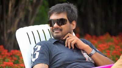 Puri Jagannadh Next Movie